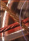 Выбор литцендрата для обмоток высокочастотных трансформаторов